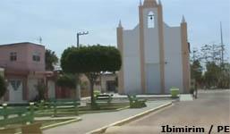 Fonte: www.emsampa.com.br