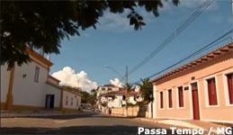 Passa Tempo Minas Gerais fonte: www.emsampa.com.br