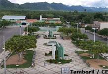 Tamboril Ceará fonte: www.emsampa.com.br